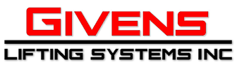 Givens Engineering Inc Logo