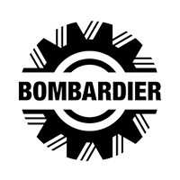 Givens Engineering Inc. in Canada supplies lifting equipment to Bombardier