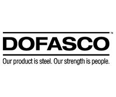 Dofasco Logo
