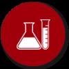 Chemicals & Plastic Production